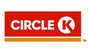 CricleK
