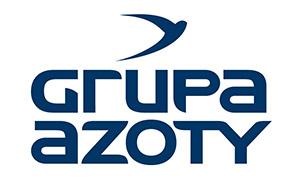 GrupaAzoty