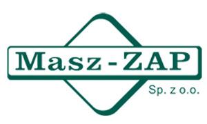 MaszZap