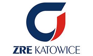 ZRE-Katowice
